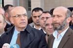 MİT TIR'ları davasında 'Soner Yalçın' kararı!