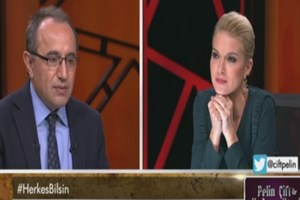 İzleyenleri ağlatan 'Beni bir Türk defnetsin' anısı