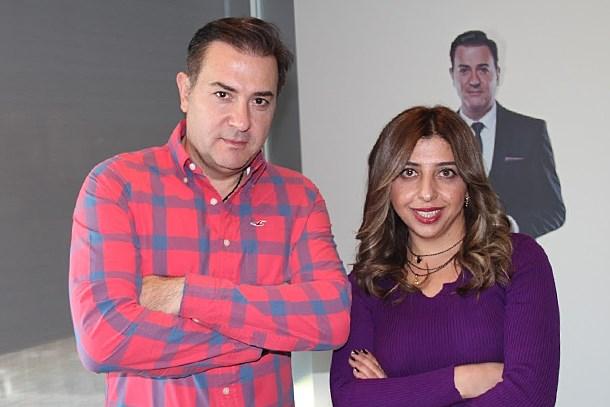 Kanal D Haber anchormani Serdar Cebe'den 15 Temmuz çıkışı: Kırgınım, Kanal D bunu hak etmiyor!
