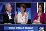 CNN Türk ekranlarında skandal sözler: 13 yaşındaki çocuk evlendirilebilir!