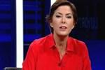 Şirin Payzın skandal sözlere Twitter'dan tepki gösterdi: Şiddetle reddediyorum!