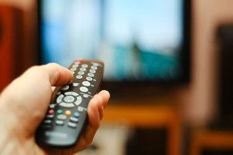 TV dünyasında flaş gelişme! Hangi televizyon kanalı kepenk indiriyor?