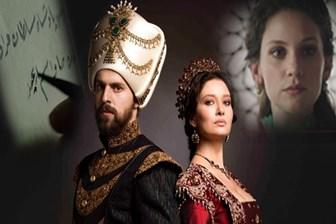 Fox TV'nin yeni dizisi Muhteşem Yüzyıl Kösem reyting yarışında ne yaptı?