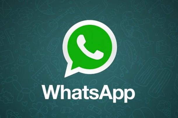 Whatsapp artık bunu yapmayacak!