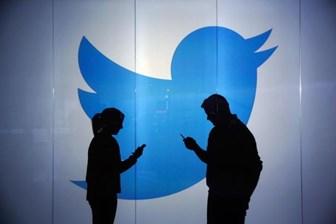 Twitter'da büyük 'hack' dalgası: Sakın tıklamayın