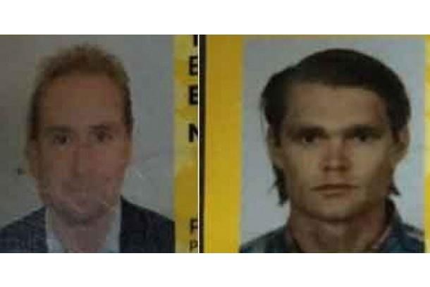 Diyarbakır'da iki İsveçli gazeteci gözaltına alındı