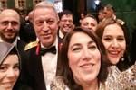 İşte 29 Ekim'de Genelkurmay Başkanı Hulusi Akar'ı üzen iki fotoğraf!