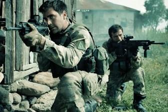 Küçük filmler salon bulamıyor Cengiz Semercioğlu, işin doğrusunu yaz!