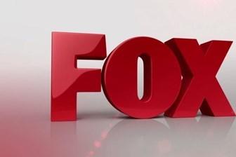 Fox TV'de reyting şoku! Hangi dizi ekranlara veda ediyor?