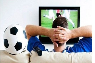 Süper Lig yayın ihalesi sonuçlandı! Maçları hangi kanal yayınlayacak?