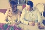 Sezer İnanoğlu üçüncü eşinden boşanıyor