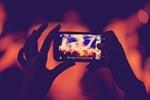 Reklamverenlerin dijital video reklamlara ilgisi artıyor!