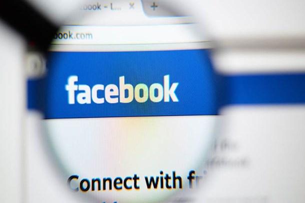 Yeni Facebook virüsüne dikkat!