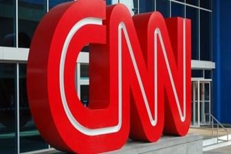 HDP, CNN Türk'ü CNN'e şikâyet etti: Cevap hakkımız sistematik olarak görmezden geliniyor!