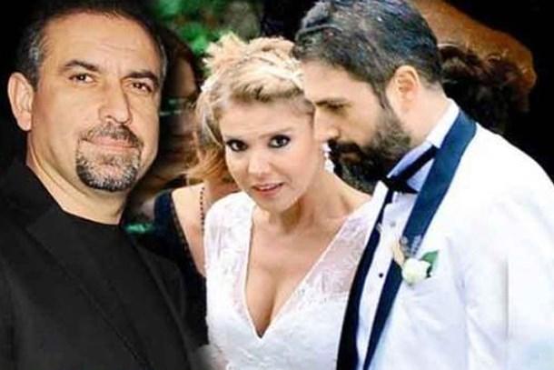 Mustafa Erdoğan'a soruldu: Gülben Ergen sizin yüzünüzden mi boşanıyor?