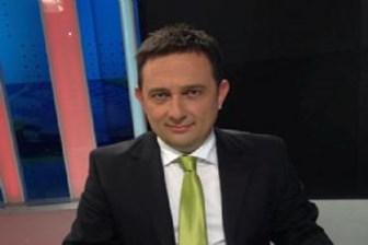 TRT spikeri Malatyalılardan özür diledi
