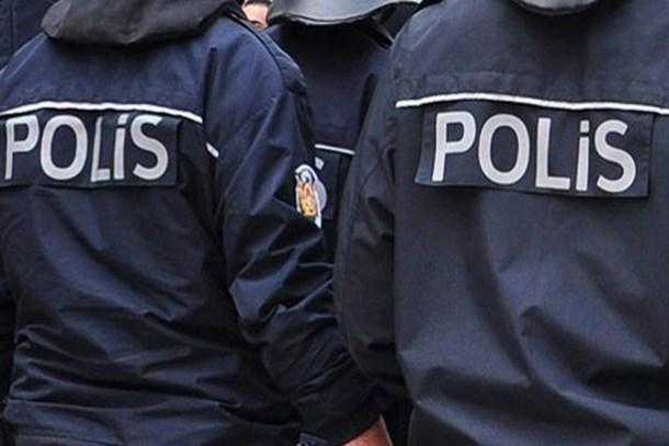 Türk Telekom'da 'üst düzey'  'FETÖ' operasyonu; 12 gözaltı