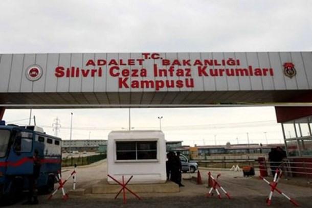 Silivri Cezaevi Müdürü FETÖ'den gözaltına alındı!