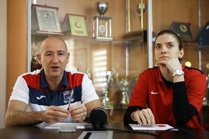 BOTAŞ, Girne Üniversitesi maçında galibiyet hedefliyor