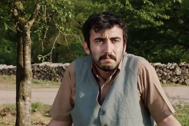 Sinema tarihine geçen Türk filmi! Sadece 34 kişi izledi!