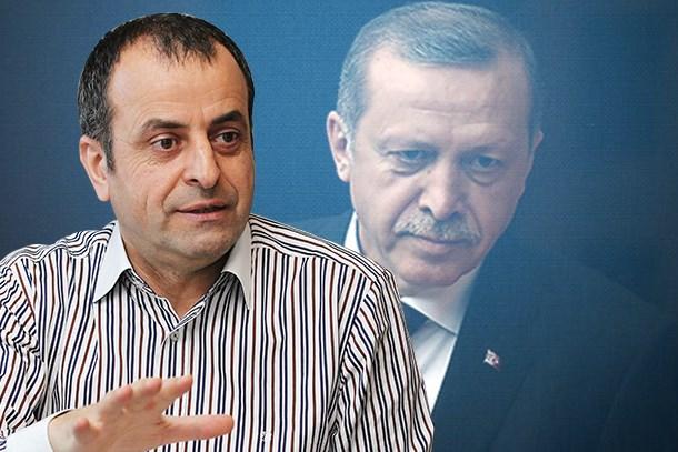 Star GYY'sinden 'can alıcı' FETÖ sorusu: O 'arkadaşlar' şimdi nerede sayın Cumhurbaşkanım?