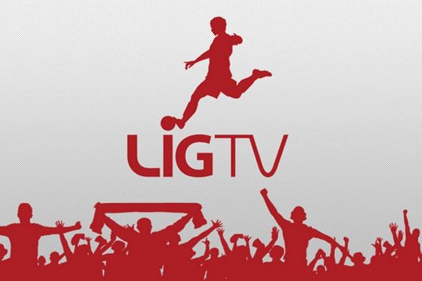 Milliyet yazarından köşe komşusuna Lig TV cevabı: Digiturk yüzde 60 zam yapmaz!
