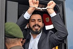 Mehmet Baransu'dan '15 Temmuz'lu savunma