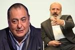 Keskin Kalem'den bomba kulis! Reha Muhtar'dan Vatan manevrası, Ethem Sancak'a Tillo havası!