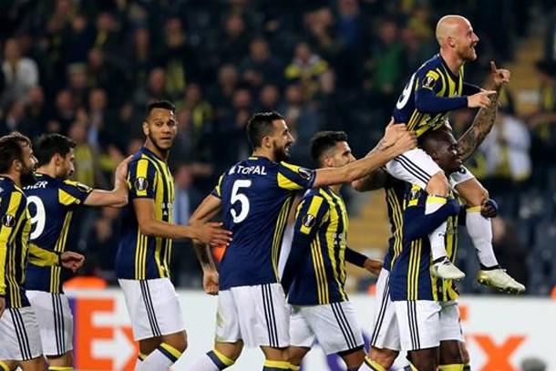Fenerbahçe-Zorya maçı, Cesur ve Güzel, Vatanım Sensin! Reyting yarışı nasıl bitti?