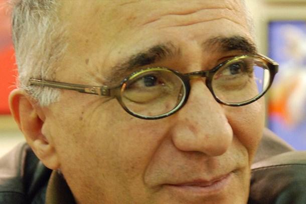Perinçek şikayet etti, şair Nihat Behram mahkum oldu!