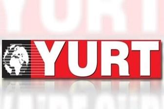 TGS'den Yurt Gazetesi açıklaması: 'Kısa süre' hiç gelmedi!