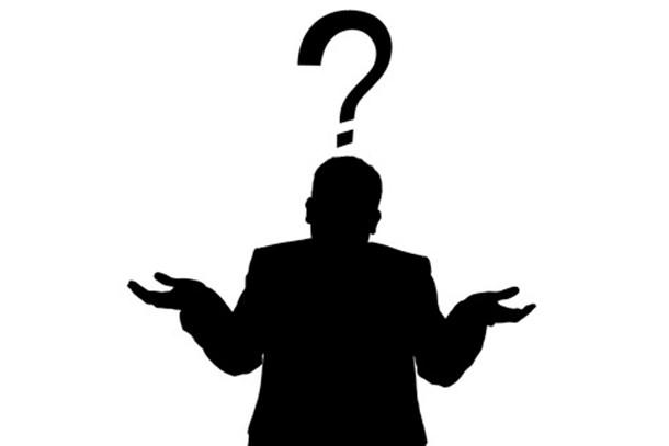 Keskin Kalem'den haftasonu bombası: Hangi gazeteye genel yayın yönetmeni aranıyor?