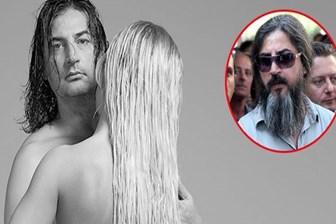 Şarkıcı Çelik'ten olay yaratacak açıklama: Sevdiğim kadın 'seks işçisi' çıktı!