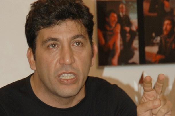 Emre Kınay'a şok şantaj, tam 1 milyon TL istediler!