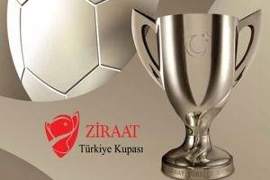Türkiye Kupası'nı yayınlayacak kanal değişti!