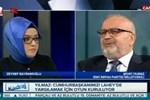 Yeni Akit yazarından 'istihbari bilgi': Erdoğan'ı uçakla kaçırıp Avrupa'ya götürebilirler!