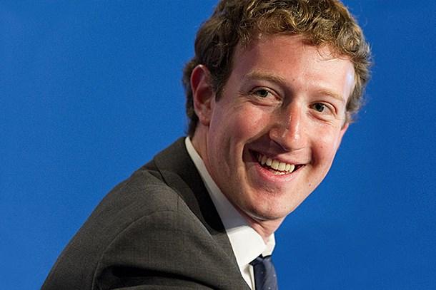 Facebook o ülkeye bedava internet sağlayacak