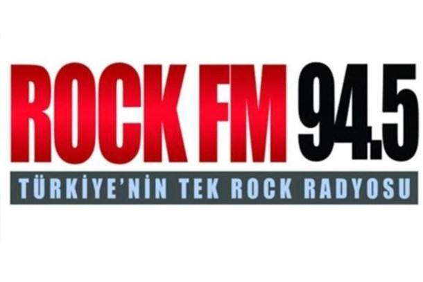 Türkiye'nin tek rock müzik radyosu satıldı!