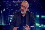 Ahmet Kekeç'ten Can Dündar'a: Oradan atıp tutma sıkıysa buraya gel!