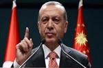 Erdoğan'dan sert Cumhuriyet çıkışı: Terör örgütlerini destekleyen gazete