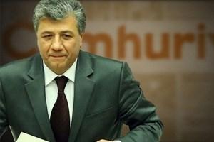 Star yazarından Mustafa Balbay yorumu: Suçlama dosyasını savcıdan önce o yazmış!