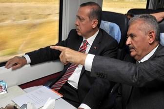 Gül'ün eski danışmanından bomba iddia: Erdoğan 'Keşke Binali Yıldırım'ı Başbakan yapmasaydım' diyor