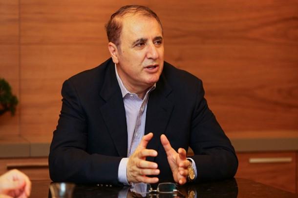 Kenan Tekdağ'ı suçlamıştı, iddialarından geri adım attı! (Medyaradar/Özel)