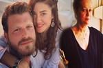 Sabah yazarı Kıvanç Tatlıtuğ'a seslendi: Annesi ve eşi arasında kalan tek erkek sen değilsin