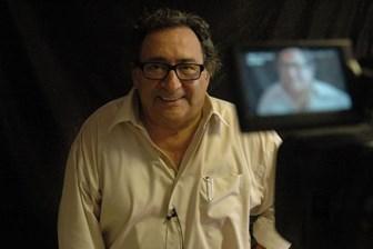 Efsane gazeteci Mete Akyol, Sabah Gazetesi'nden nasıl çıkartılmıştı?