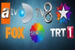 En çok hangi kanal izlendi? İşte Ekim ayının reyting karnesi!