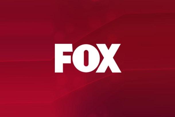 Fox TV nereye koşuyor? Zirveden dibe neden vurdu?