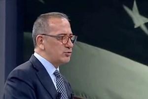 Fatih Altaylı: Zaten üç kuruş maaş veriyorlar!