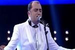 O Ses Türkiye yarışmacısı FETÖ'den açığa alındı