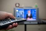 Turkuvaz Medya Grubu'ndan yeni bir kanal! (Medyaradar/Özel)